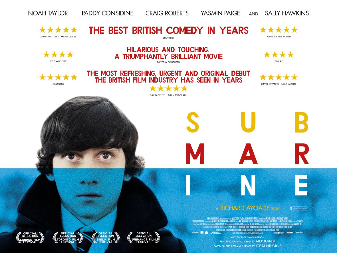 http://benneale.files.wordpress.com/2011/03/submarine-poster.jpeg